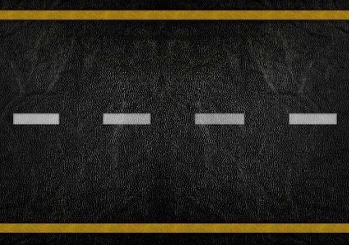 Traffic Safety 53